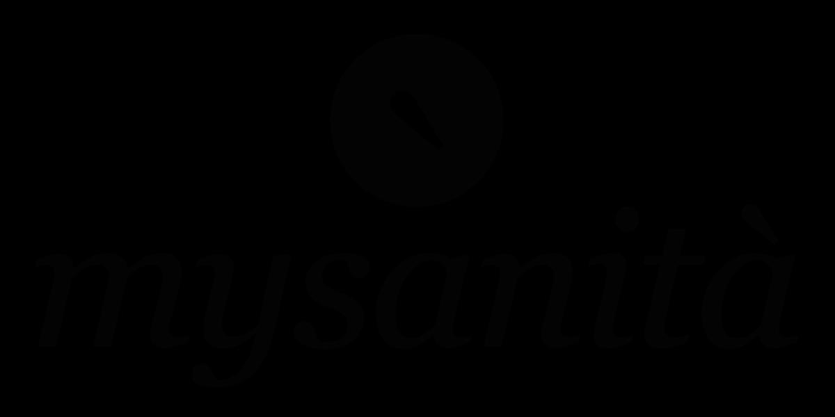 2018-mysanita-logo_nero_DEF