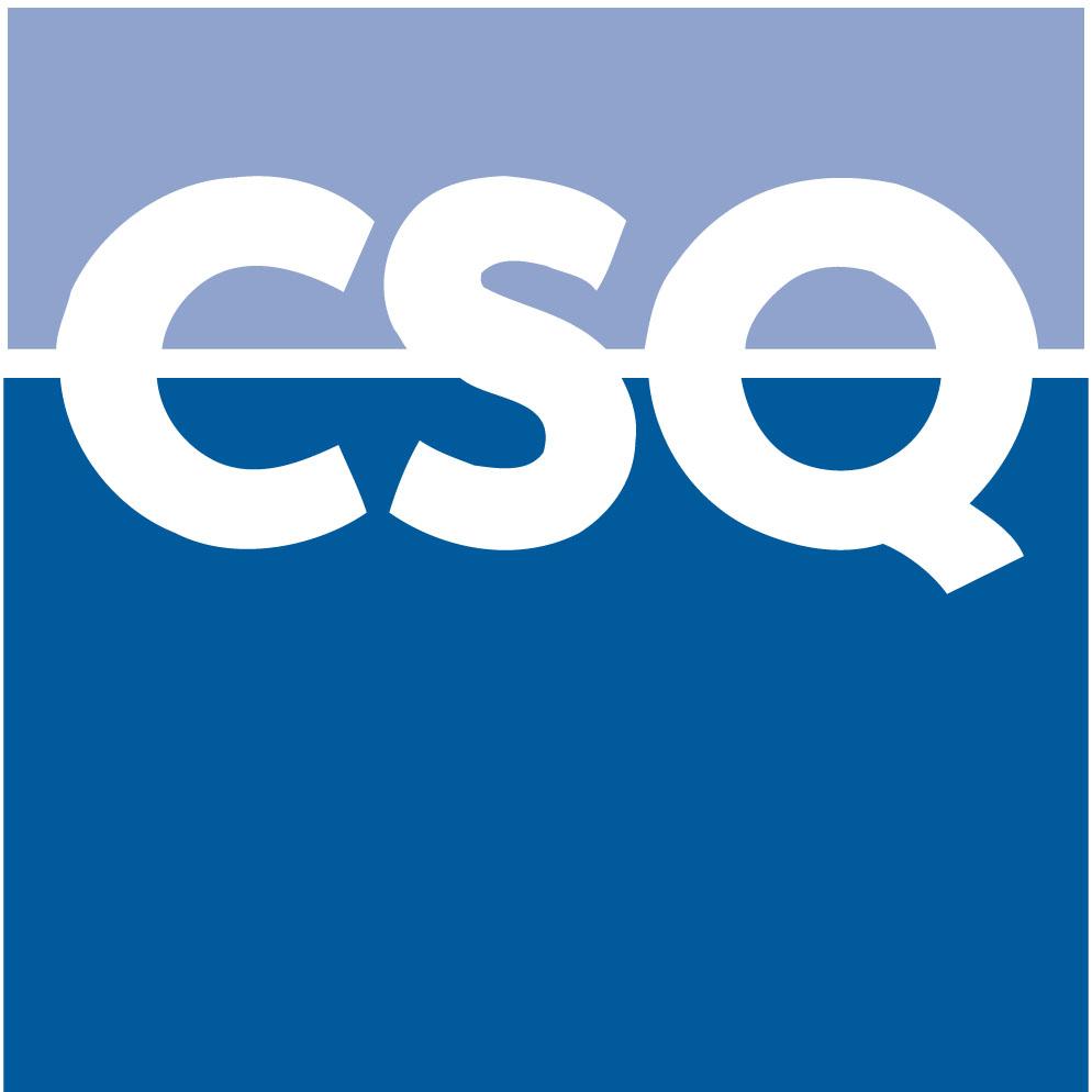 certificazione_csq_deltainformatica