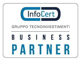 Logo_Business_Partner_deltainformatica