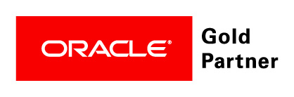 oracle_gold_partner_deltainformatica